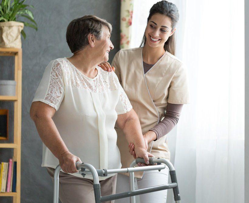 home care nursing e1633440608384