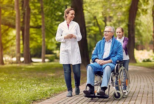 nursing home accomodation e1633440698601