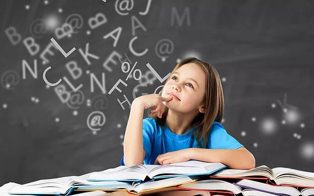 what are the symptoms for dyslexia